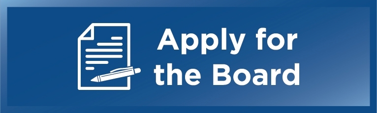 Apply for the Board